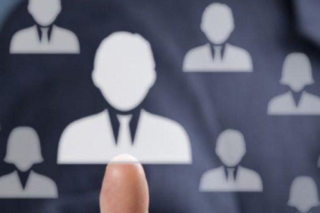 Scoringline évalue les candidatures en ligne via des questionnaires personnalisables. Crédit: D.R