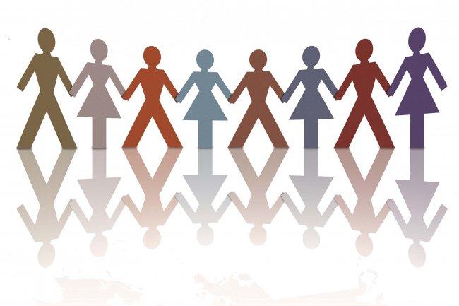 Plusieurs milliers d'emplois pourraient être supprimés chez SAP suite à une restructuration.