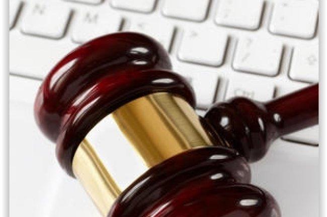 Linagora a attaqué en justice Blue Mind sur plusieurs chefs d'accusation dont contrefaçon, concurrence déloyale et violation de clauses de non-concurrence. (crédit : D.R.)