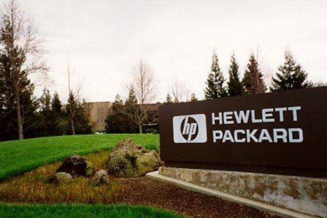 La direction et les syndicats de HP France sont parvenus à signer un accord de GPEC, après deux échecs successifs. Crédit: D.R