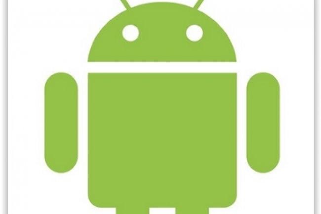 Microsoft réaliserait 1 milliard de dollars par an avec ses accords de licence Android. (crédit : D.R.)