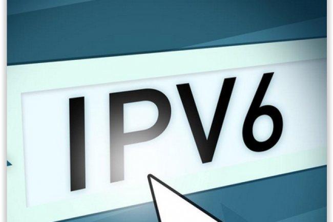 Craignant devoir faire face à une recrudescence des demandes de support, les FAI pourraient ne pas vouloir contraindre leurs clients à passer à IPv6. (crédit : D.R.)