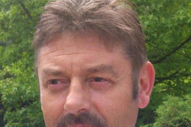 Patrick Petit, déjà spécialisé sur les technologies OpenStack chez Bull, dirigera le bureau français de Mirantis. (crédit : D.R.)