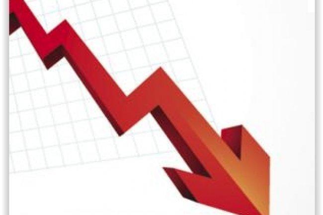 La croissance du segment de marché des terminaux ne devrait progresser cette année que d'1,2% contre une estimation de 4,3% en janvier dernier. (crédit : D.R.)