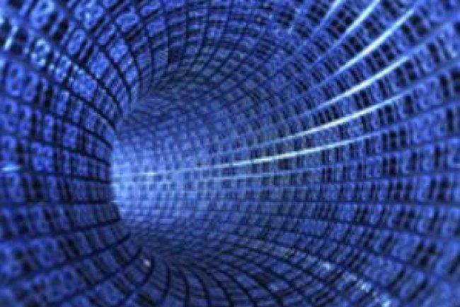 Bull et Sinequa annoncent un partenariat autour des big data. Crédit: D.R