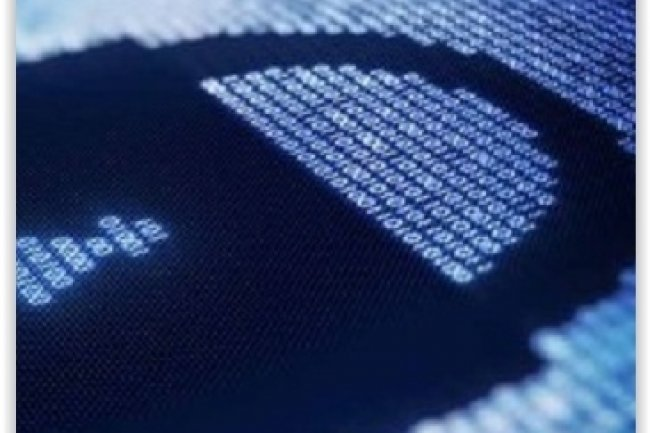 La technologie Perfect Forward Secrecy (PFS) choisie par Microsoft utilise une clé de chiffrement différente pour chaque connexion. (crédit : D.R.)