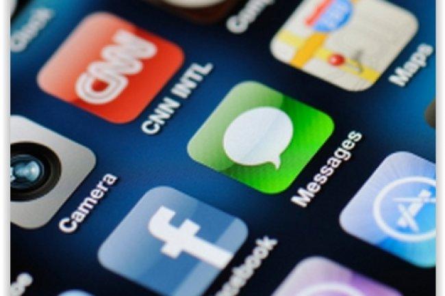 L'Oracle Mobile Application Framework (MAF) donne en outre accès à plus de 80 composantes d'interface utilisateur. (crédit : D.R.)