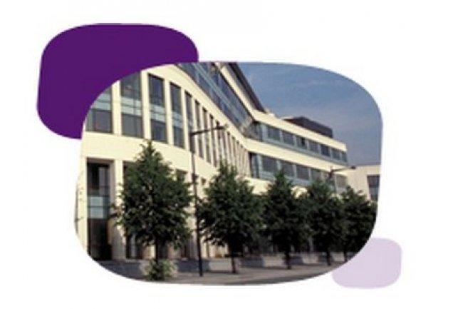 L'Afnor sollicite les entreprises pour créer une délégation française sur la norme européenne de facture électronique. (Crédit : Afnor)