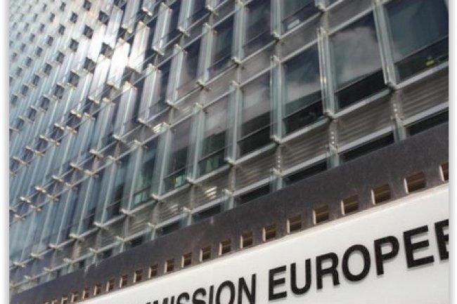 La réduction du nombre d'opérateurs s'est mal passée en Autriche selon Joaquim Almunia, Commissaire européen sortant chargé de la concurrence. (crédit : D.R.)