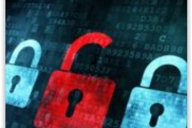 En juillet, Microsoft va publier un patch de sécurité pour corriger des failles relatives à plusieurs de ses systèmes d'exploitation dont Windows 8.1. (crédit : D.R.)