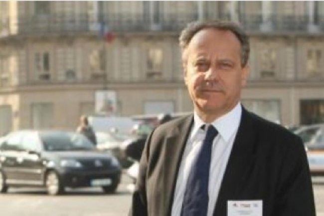 « Les utilisateurs de SIRH sont demandeurs d'aide pour choisir leur stratégie », confirme Jean-Luc Santerre, président du club des utilisateurs francophones de PeopleSoft. (crédit : D.R.)