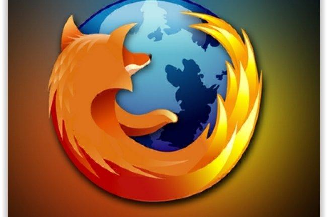 La part de marché cumulée de Firefox sur web et mobile est la plus faible enregistrée depuis 5 ans. (crédit : D.R.)