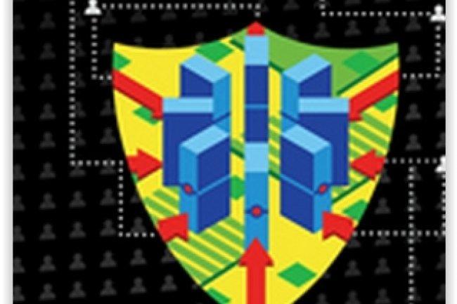 Le chantier de la refonte de la sécurité IT de Quick par NTT Com Security n'a pas bouleversé le fonctionnement des équipes IT. (crédit : D.R.)