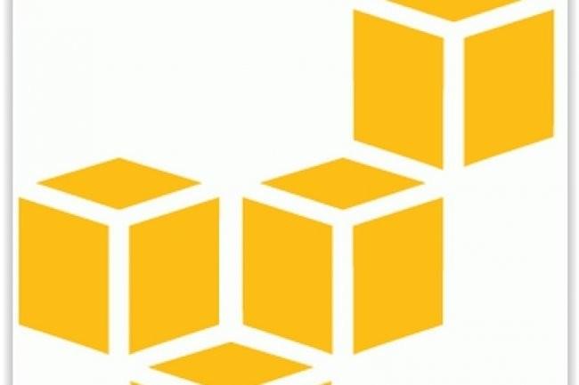 En France, des entreprises comme Schneider Electric, Lafarge ou encore Photobox utilisent les services cloud AWS. (crédit : D.R.)