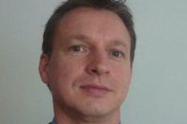 Frédéric Aguilar, directeur technique France chez Extreme Networks, revient sur la sortie d'un contrôleur SDN à la rentrèe.