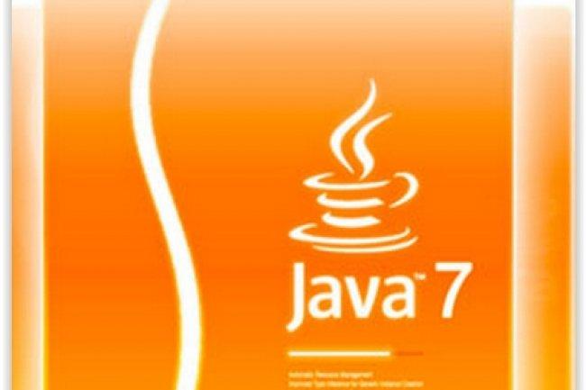 Les vulnérabilités présentes dans Java sont souvent ciblées par les pirates pour mener des attaques de type « drive-by download ». (crédit : D.R.)