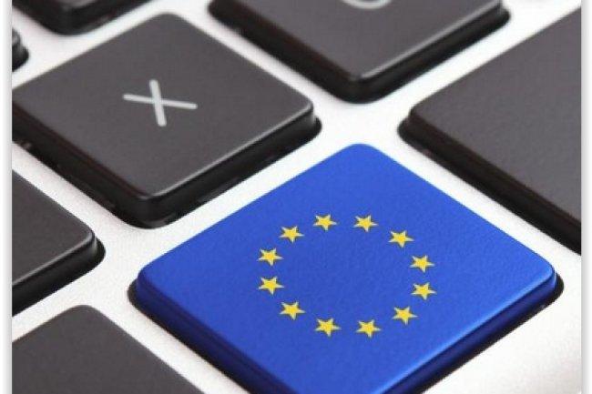 Des amendes représentant jusqu'à 5% du chiffre d'affaires ou pouvant aller jusqu'à 100 millions d'euros sont prévues en cas de manquement. (crédit : D.R.)