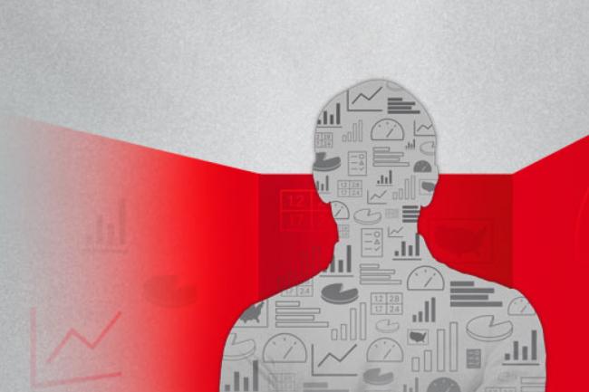 Oracle a prévu de rendre son outil Big Data SQL compatible avec d'autres systèmes maison.