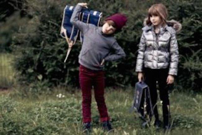 Ikks et Tann's optimisent leur logistique de la rentrée scolaire en mode SaaS.
