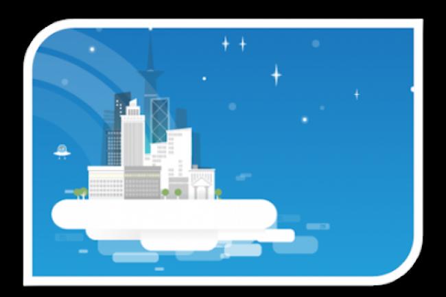 Cisco et Microsoft vont harmoniser leurs programmes d'encouragement à l'égard de leurs partenaires sur le cloud.