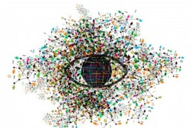 La solution d'Acxiom va permettre à Carrefour de « monétiser » l'ensemble de ses données marketing.