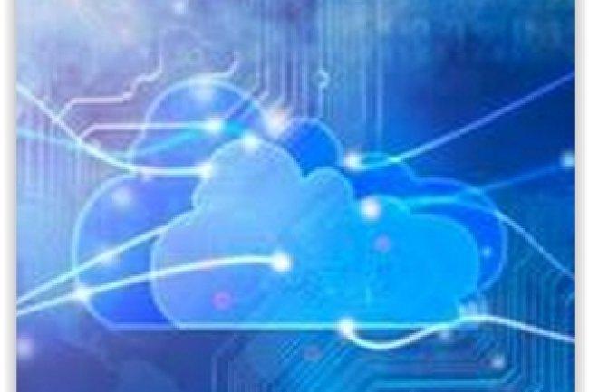La dernière offre big data Oracle Data Cloud s'articule autour de DaaS for Marketing et DaaS for Social. (crédit : D.R.)