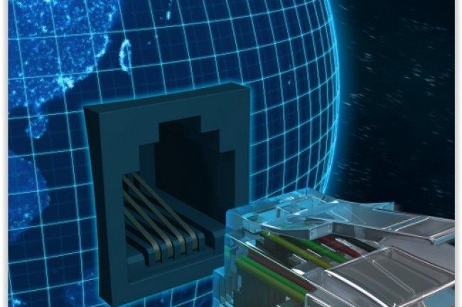 Les technologies de l'Internet des objets couvertes par Axeda incluant le réseau, les applications et les données de sécurité. (crédit : D.R.)