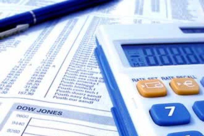 Semestriels Econocom 2014 : Le rachat d'Osiatis renforce le CA d'Econocom