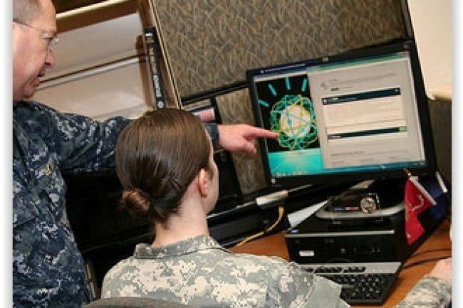 IBM trouve un débouché pour Watson dans les services financiers pour militaires.