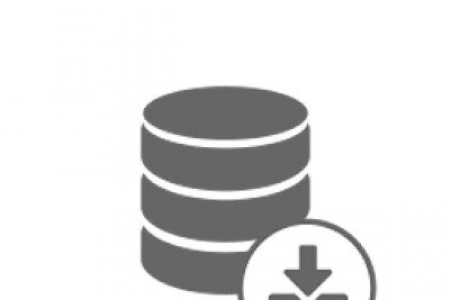 Après SAP HANA, la révolution in-memory arrive chez Oracle avec Database 12c.
