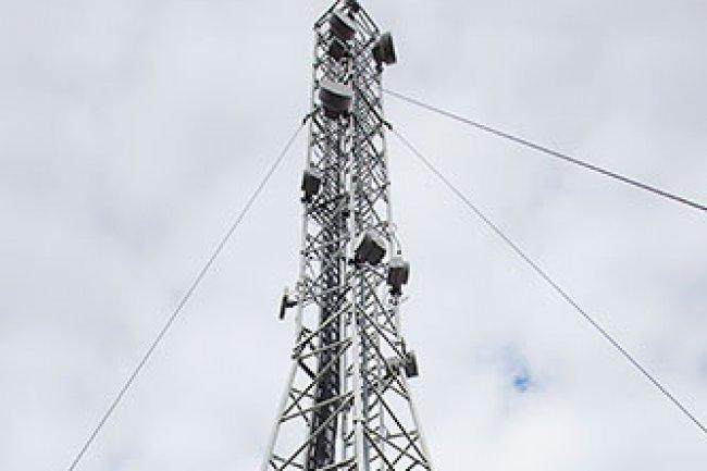 Tele2 dope l'efficacité de ses canaux numériques