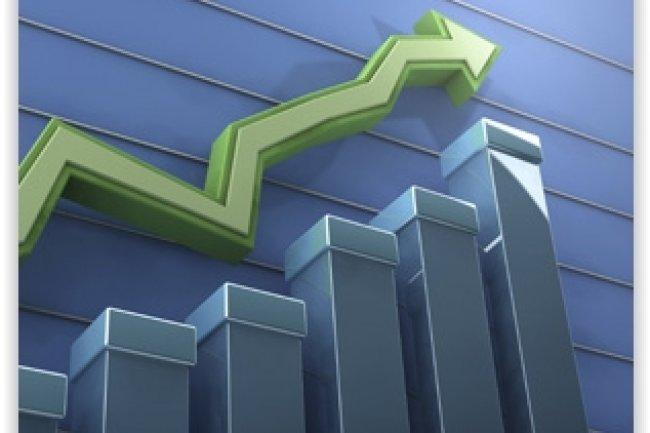 Au 1er semestre 2014, le résultat net de Steria a reculé de 13% pour s'établir à 8 millions d'euros. (crédit : D.R.)