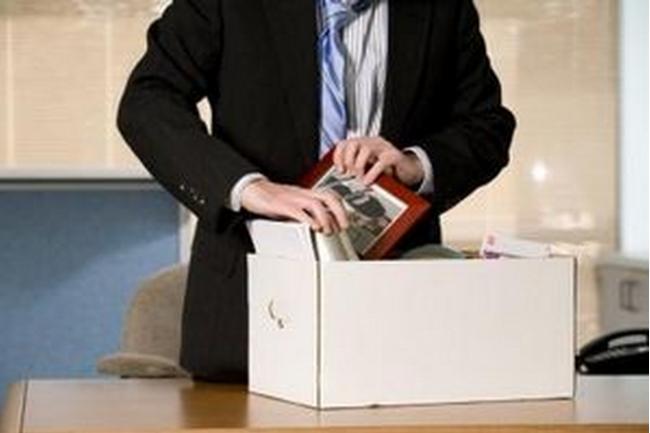 Démission des salariés, attention aux fuites d'information les jours précédents. Crédit D.R.