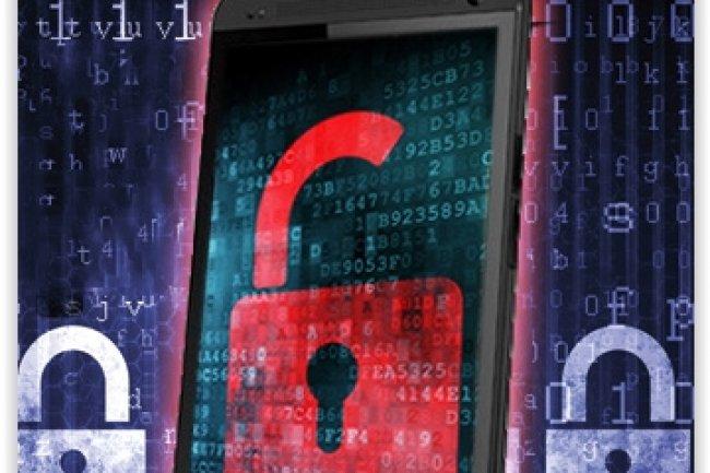 Bluebox Security a identifié des vulnérabilités potentielles dans les certificats d'Adobe Flash Player, Google Wallet et la technologie M2M développée par 3LM. (crédit : D.R.)