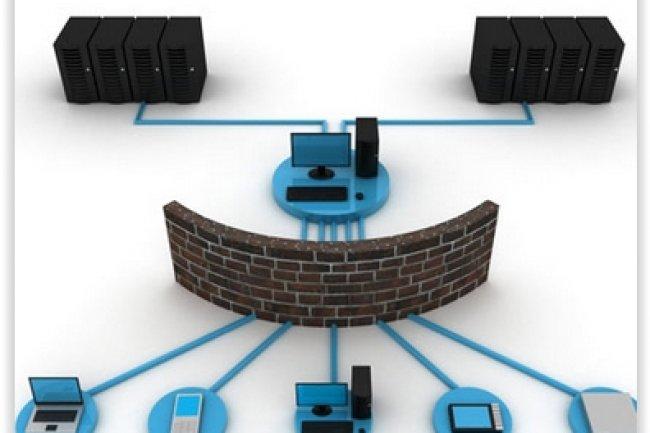 Les ventes d'équipements WLAN aux entreprises vont progresser de 70% en 4 ans. (crédit photo : DR)