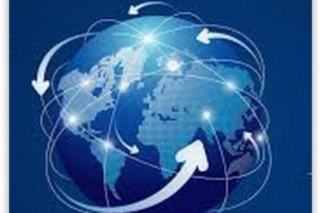 Selon l'Icann, la saisie d'un nom de domaine pourrait mettre en danger la structure unique, mondiale et interopérable d'Internet. (D.R.)