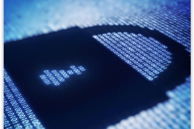 Selon l'étude menée par HP, les objets connectés présenteraient de grandes vulnérabilités aux attaques. (crédit : D.R.)