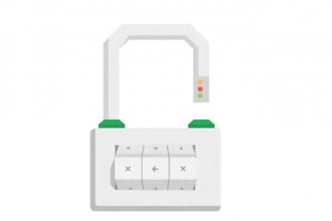 Pour l'instant, la décision de Google de présenter ses résultats de recherche en fonction de l'utilisation de HTTPS affecte moins de 1% des recherches.