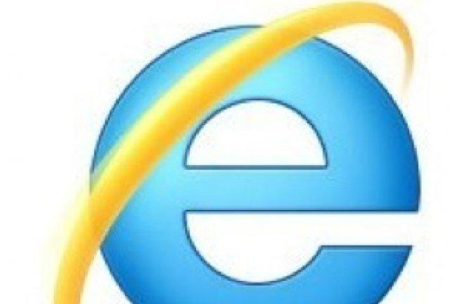 Nouvel arrêt de support annoncé par Microsoft, cette fois-ci sur son navigateur web IE.