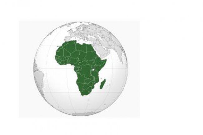 SAP veut investir pour étendre ses marchés en Afrique. (crédit image : Wikipedia / Martin23230)