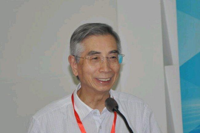 L'OS souverain chinois pourrait réutiliser la distribution Red Flag, selon Ni Guangnan de l'Académie chinoise d'ingénierie.