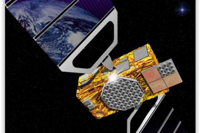 Le coût de mise en oeuvre de Galileo a déjà dépassé les 5 milliards d'euros. (crédit : D.R.)