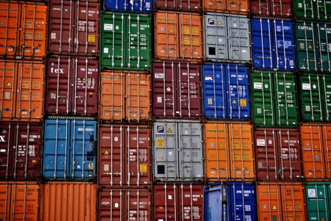VMware s'est également engagé à améliorer Docker et Kubernetes