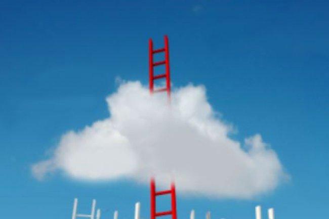 La mise en place d'une architecture cloud peut parfois tourner au cauchemar Crédit: D.R