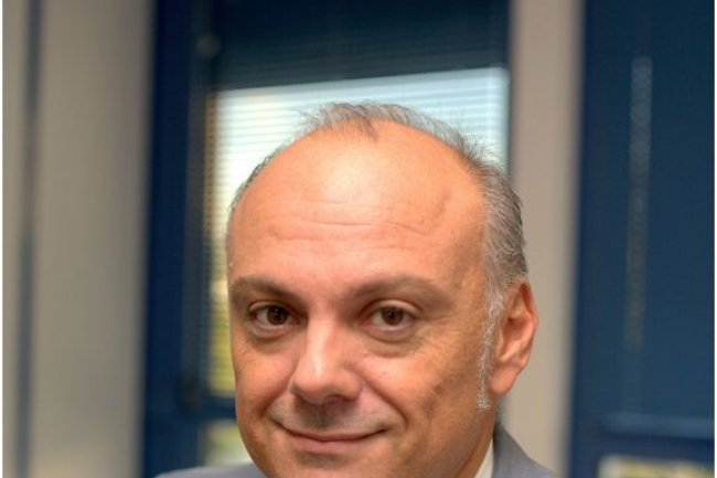 Si la conjoncture actuelle se maintient, MTI France devrait ouvrir d'autres agences en région dans les prochains mois assure son vice-président, Damian Saura.