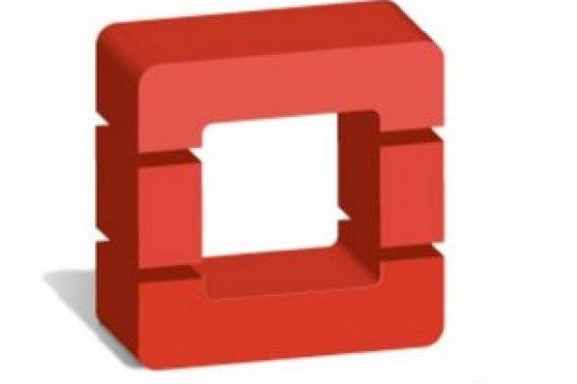 VMware travaille notamment avec Red Hat, SuSE, Canonical et HP pour s'assurer que leurs versions d'OpenStack fonctionnent avec son infrastructure de virtualisation. (crédit : D.R.)