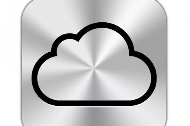 Apple a promis de renforcer les mécanismes de sécurité d'iCloud d'ici deux semaines. Crédit: D.R