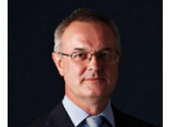 Après le rachat de Attachmate, Kevin Loosemore, chairman exécutif de Micro Focus, ne prévoit pas d'autres acquisitions pendant au moins 24 mois. (crédit : D.R.)