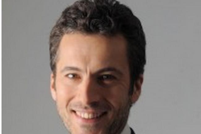 La nette majorité des internautes veut maîtriser ses données personnelles, selon Raphaël De Andréis, directeur général d'Havas Media Group