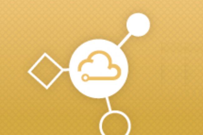 Equinix et Deutsche Telecom deviennent partenaires du cloud de Cisco